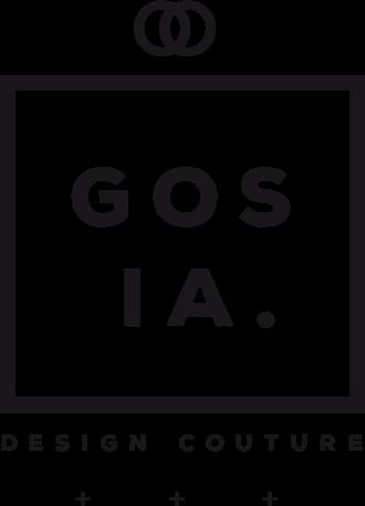 Gosia Logo